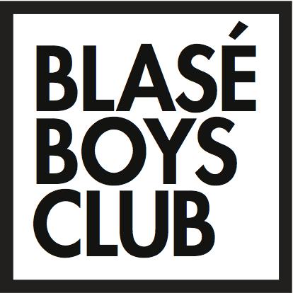 blase_boys_club