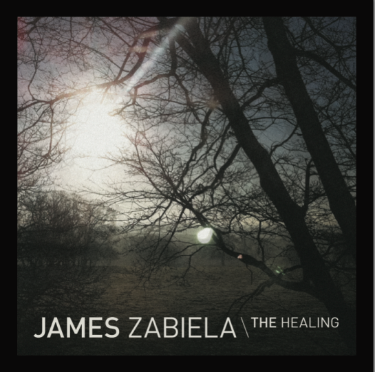 james_zabiela_the_healing_midland_remix