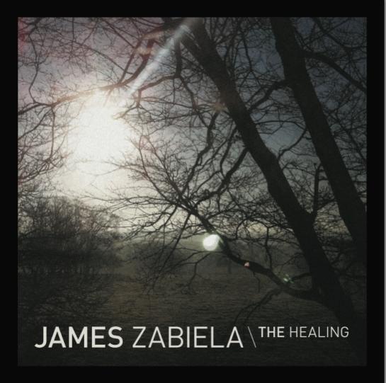 james_zabiela_the_healing_midland_remix
