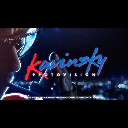 kavinsky_protovision