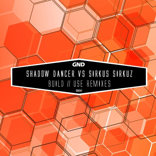 shadow_dancer_vs_sirkus_sirkuz_build_use_remixes